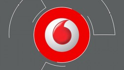 2d: Vodafone – Mobiles for Good