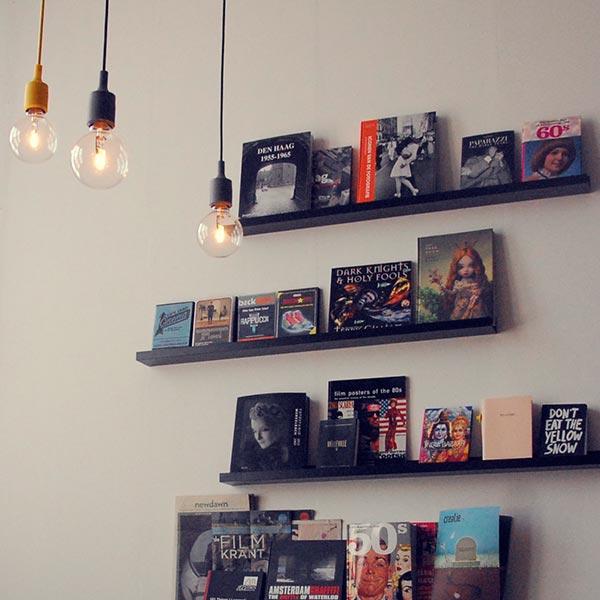 Motoko Books 2