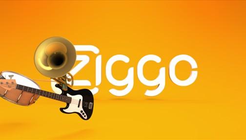 3d: Ziggo