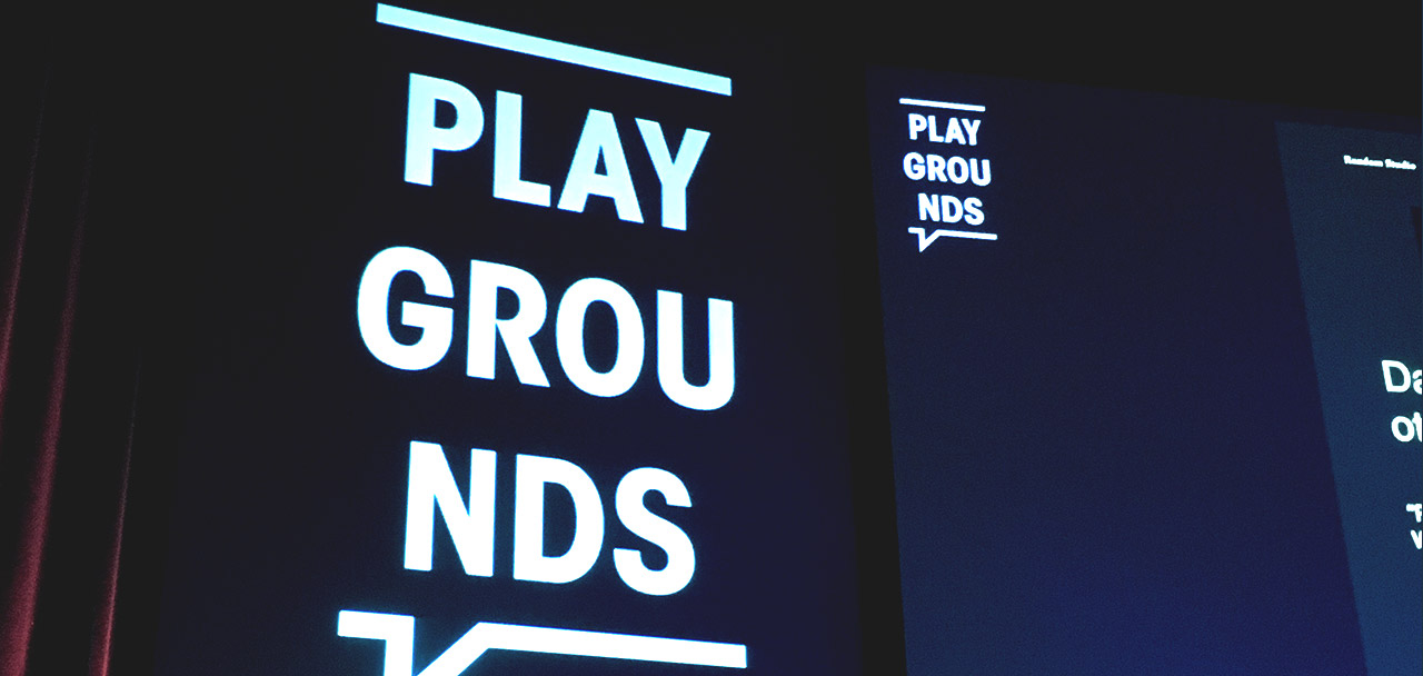 Playgrounds2016 01 Titles