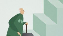 Animation: McRoberts – MoveMonitor