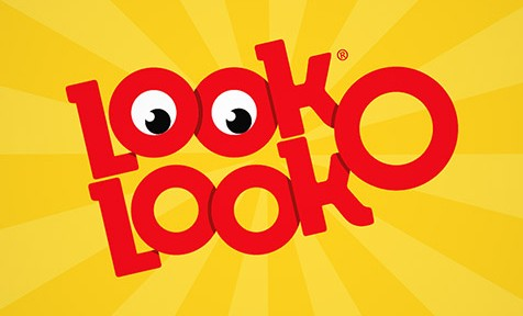 Advertising: Look-o-Look