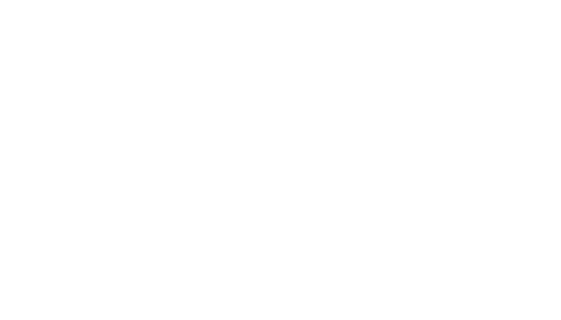 client-oranjehotel-logo-01