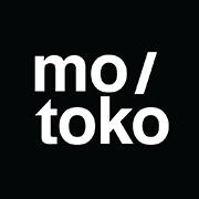 deep tech amsterdam visions #17 - motoko